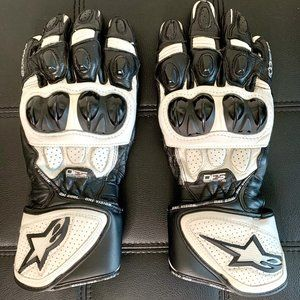 Alpinestars GP Plus R V2 Gloves Size L